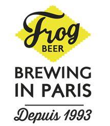 Frogpubs, Paris
