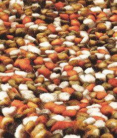 Moderner Teppich Carpet Design DREAM SHAGGY RUG EA1005 Wohndesign Cgiebayde Ws EBayISAPIdllViewItemitem381576955858ssPageNameSTRKME