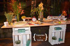 decoracao_casamento_caixotes_livrso