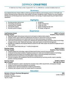 professional resume help free http www resumecareer info