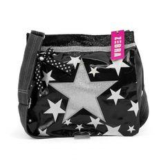 Zebra Trends is een hip merk gespecialiseerd in trendy tassen en accessoires voor kleine én grote meiden.