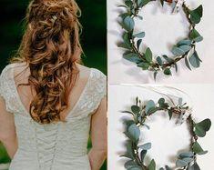 BellasBloomStudio Wedding Arch Rustic, Garland Wedding, Wedding Backdrops, Cheap Wedding Decorations, Wedding Ideas, Diy Wedding, Wedding Pins, Wedding Hair, Bridal Hair