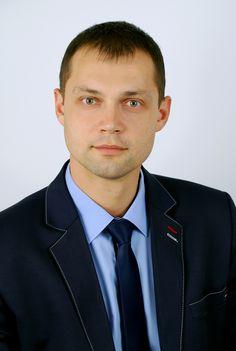 Marcin Kuźmicki