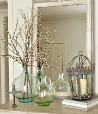 Willow House Home Decor