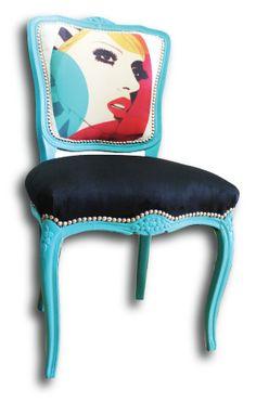 Estampares | Muebles de diseño