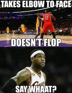 Kobe > Lebron
