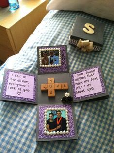 Sürpriz Evlilik Teklifleri: Sevgiliye Hediye Fikirleri