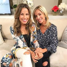 My next special guest on the #ElissaGoodmanShow is @sophie.jaffe who is someone I have admired and adored for my entire nutrition career.  We talk about our self-care rituals as well as Sophies true definition of health. Sophie has found great success and amazing results in providing personalized #detox cleanses to a wide variety of clients. She has created several amazing Superfood Products (I use them!!) for use in super-charging every meal.  This one is not to be missed!  link in bio!