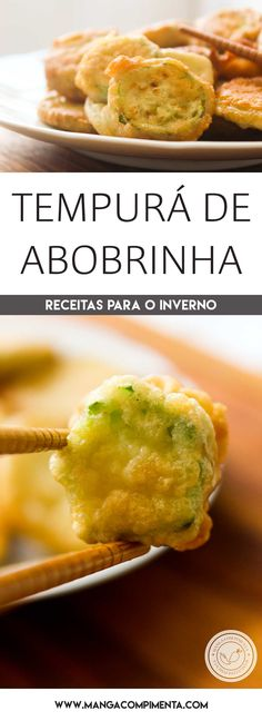 Wine Recipes, Vegetarian Recipes, Healthy Recipes, Tapas, Side Dishes, Good Food, Appetizers, Food And Drink, Low Carb