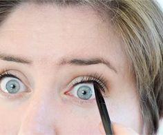 9 Incredible Makeup Tricks for Women Over 50