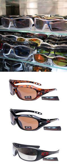 6ab33006c6 oakley hijinx polarized iridium. Oakley sunglasses store