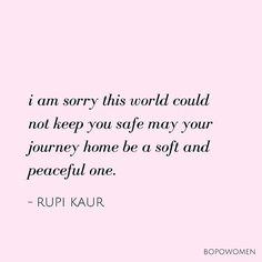 Thinking of all the lives lost in senseless violence in the US through domestic terrorism in Las Vegas. So hard to fathom. Something has to change now. Sending love (poem by ) . Policy Change, Rupi Kaur, Body Shaming, I Am Sorry, Self Acceptance, Self Love, Poem, Las Vegas, Prayers