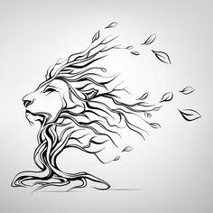 Lionnnn