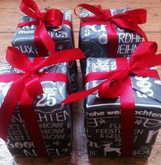 Papier für schöne Geschenke!! #herzileinwien I Shop, Gift Wrapping, Gifts, Shopping, Paper Mill, Paper, Nice Asses, Gift Wrapping Paper, Presents
