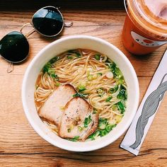 Your Guide to All the New Ramen Spots in Los Angeles - Los Angeles Magazine