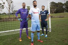 #SydneyFC reveals their #ACL squad. https://www.sydneyfc.com/news/sydney-fc-confirm-their-afc-champions-league-squad?mkt_tok=eyJpIjoiT1Rjek1qVmhaV0kyTkRWaSIsInQiOiJRR2Y2bG04cHU1a0tsNkpvcXBuQjN6K2s1TDhqTzZEUmVwYnhpbnhBYnRWSWU2U2JqeDBjWFVvVXp4WVorMTEyXC9CeXNUUDdQNXh1S0dlV2VNMForMjFWYWpJMEttaE1sOGt4aTZWbzdFVUFjbTBtcWJ5aGNJODhxbVNzcXgxeVQifQ%3D%3D&utm_content=buffer4ccf1&utm_medium=social&utm_source=pinterest.com&utm_campaign=buffer