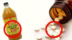 If You're On Any Of These Medications Do Not Use Apple Cider Vinegar Acv Hair, Apple Cider Vinegar, Healthy, Youtube, Food, Apple Vinegar, Essen, Meals, Health