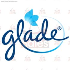 1 Jan-28 Feb 2015: Glade Great Deals CNY Promotion