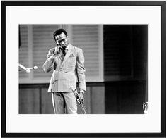 Sonic Editions Miles Davis, 1959