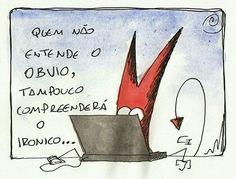 Fica a dica!  #capirotinho #seugetulio #fadaoutono #tirinha #quadrinhos #tirinhas #ilustração #desenho #desenhar #nanquim #aquarela #arte #belohorizonte #pampulha #ccxp #arteindependente #ccxp2016 #ccxp2017 #instagrambrasil #charge #fanzine #quadrinhosindependentes #escrever