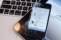 """No más """"iPhone"""" en la publicidad, gana el nombre iFone"""