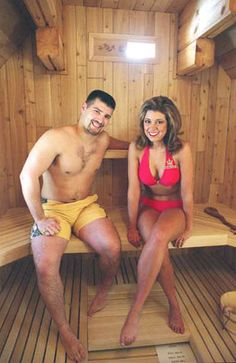 m.finn oslo gay sauna