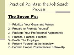 How To Do A Proper Resume What Attracts #employees To A New Role #jobseekers #jobs .