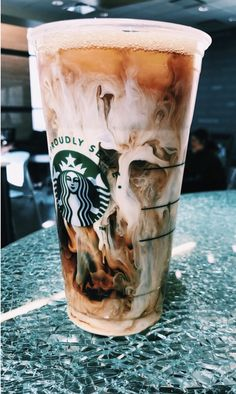 Guidelines to allow you to Greatly improve Your knowledge of iced coffee 580190364477779027 Comida Do Starbucks, Starbucks Hacks, Bebidas Do Starbucks, Secret Starbucks Drinks, Starbucks Frappuccino, Starbucks Iced Coffee, But First Coffee, Coffee Love, Coffee Break