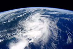Hurricane Center: May storms don't mean hurricane season should start earlier, Read full story @ http://www.washingtonpost.com/blogs/capital-weather-gang/wp/2015/05/12/hurricane-center-may-storms-dont-mean-hurricane-season-should-start-earlier/ #HurricaneDoorsWindows