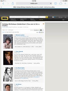 Go to:  http://www.imdb.com/list/84UiHvAvBhg/