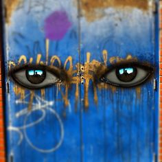:: by My Dog Sighs ::