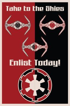 star wars posters - Buscar con Google