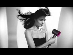 Dyson wants to revolutionize hair care with $400 dryer | Fox News