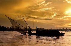 Sul delta del Mekong, #Vietnam #viaggi #travel #viaggivietnam
