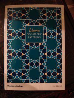Amazon.com: Islamic Geometric Patterns (Book & CD Rom