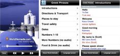 Learn Greek with WorldNomads Greek Language Guide - Greece - WorldNomads.com