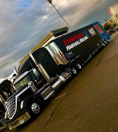 461 Best Race Team Haulers! images in 2019 | Indy cars