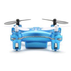 E10 mini drone is now $25 from our Facebook page! Best gift for a wee one this xmas! https://www.facebook.com/bonzinz-194774960958501
