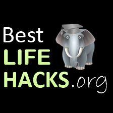 Categories - Best Life Hacks