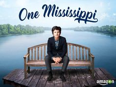 One Mississippi has added to its cast! Find out more about the latest addition now. http://tvseriesfinale.com/?p=49525 Do you plan to check out this series?