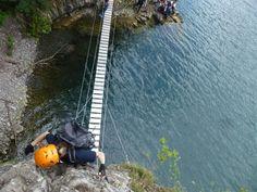 Klettersteige Gardasee : Die besten bilder von gardasee lake garda climbing und hiking
