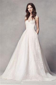 David S Bridal Dress Your Wedding Tool Wedding Dress Pinterest