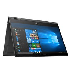 HP Pavilion Convertible Laptop, Touch Screen, Intel Core Memory, Solid State Drive, Windows 10 Home Apple Macbook Pro, Macbook Air, Windows 10, Usb Hub, Laptop Hp Pavilion, Microsoft Office 365, Hp Envy 15, Touch Screen Laptop, Hp Spectre
