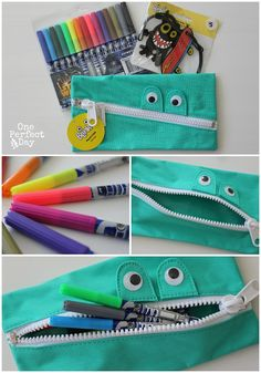 Back-to-school-supplies-for-kids.jpg (600×857)