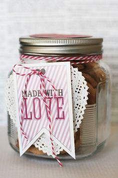20 handmade holiday gift ideas