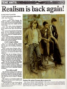 Celebrating illustration, design, cartoon and comic art of the century. Irish Centre, Prince Arthur, Bbc Radio 1, Digital Radio, British Rock, Realism Art, Painting & Drawing, Comic Art, Comics