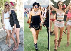How to Rock the Look this Summer