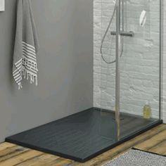 Walk In Shower Trays