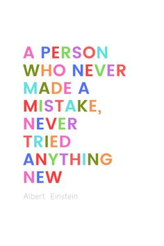 22 Inspirational Albert Einstein Quotes For Kids