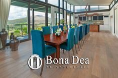 Award Winning Bona Dea Private Estate is the perfect wedding and function venue. Perfect year round, all-weather venue. Make your dream wedding unforgettable. Indoor Ceremony, Ballrooms, Event Management, Bustle, Cape Town, Outdoor Spaces, Perfect Wedding, Natural Beauty, Wedding Venues